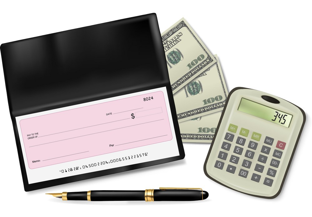 Adult Children on Checking Accounts